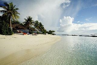 Beach (#6 of 11) - Centara Grand Island Resort & Spa