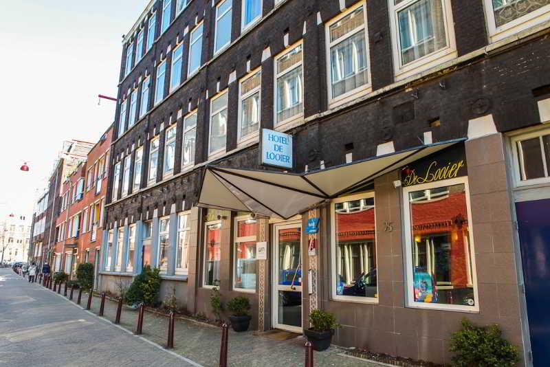 de Looier Hotel