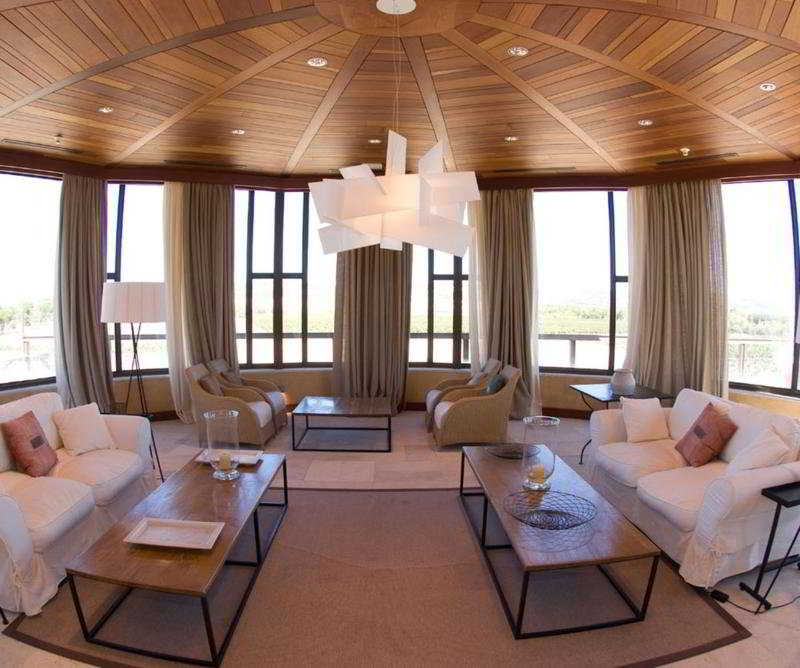 Hacienda Abascal -