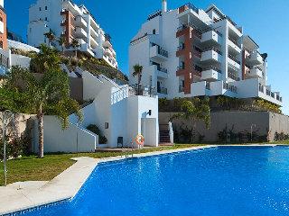 Precios y ofertas de apartamento apartamentos fuerte calaceite en torrox costa costa del sol - Apartamentos fuerte calaceite torrox ...