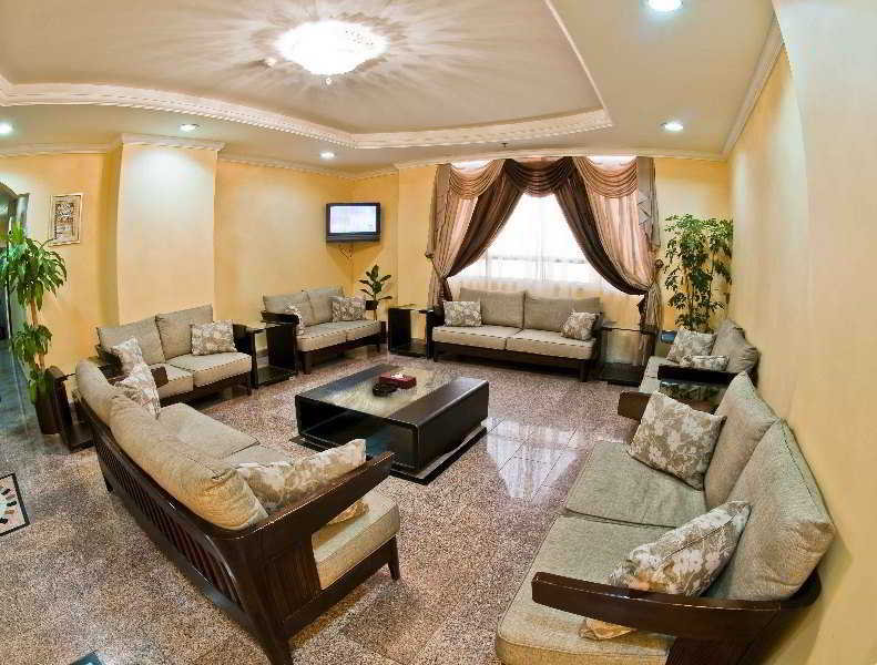 La Villa Hotel Doha, Qatar Hotels & Resorts