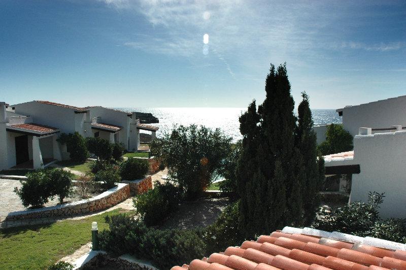 Viajes Ibiza - Apartamentos Binibeca Beach