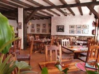 Precios y ofertas de hotel pepe mesa en nerja costa delsol for Pepe mesa nerja