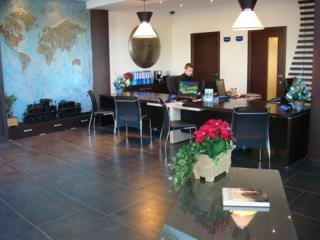 Manhatan Suites Cunit, Spain Hotels & Resorts