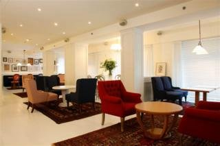 Oferta en Hotel Shalom  & Relax