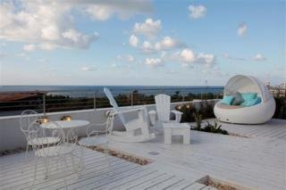 Hotel Shalom  & Relax, Tel Aviv
