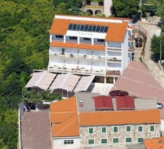 Villa Javor Podstrana, Croatia Hotels & Resorts