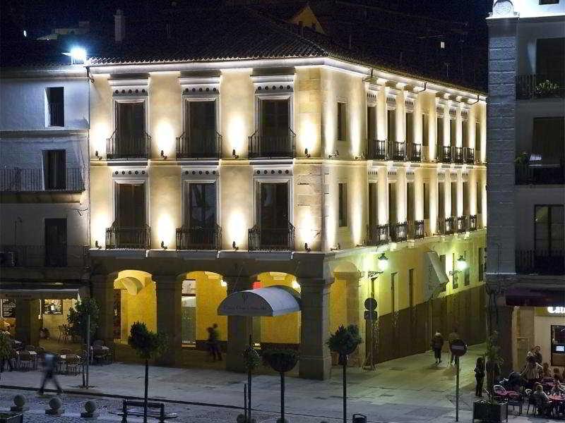 Viajes Ibiza - Casa don Fernando