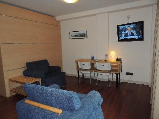 Mundaka apartamentos hotel en mundaca viajes el corte ingl s - Apartamentos en mundaka ...