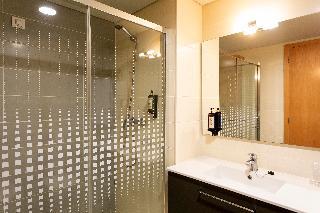 Oferta en Aparthotel Apart Antillia en Portugal (Europa)