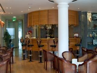 Hotel Ponta Delgada en Ponta Delgada