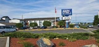 Shilo Inn & Suites Helena