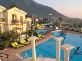 Artemisia Royal Park Club Hotel -