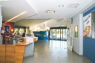 Holiday Inn Express Milan Malpensa
