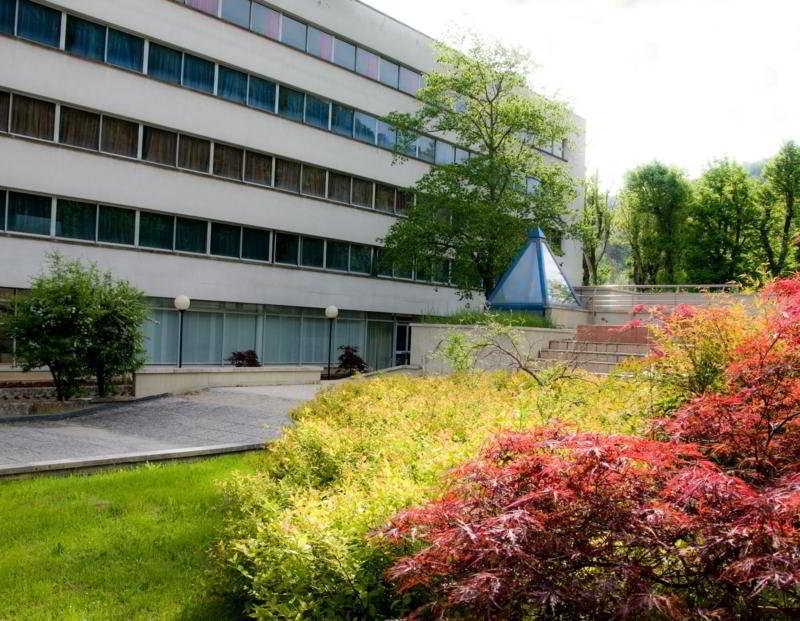http://www.hotelbeds.com/giata/11/114856/114856a_hb_a_004.jpg
