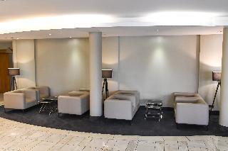 relexa Hotel Airport Dusseldorf Ratingen