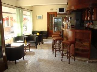 Hotel Bonavista -