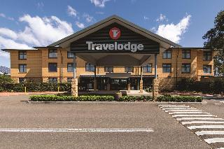 Travelodge Hotel Blacktown Sydney