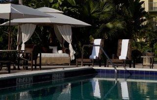 Doubletree Hotel Palm Beach Gardens 4431 Pga Boulevard Palm Beach Gardens Us