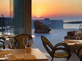 Ortensia Villas Apartments:  General: cyclades: mykonos greece hotels & resorts mykonos