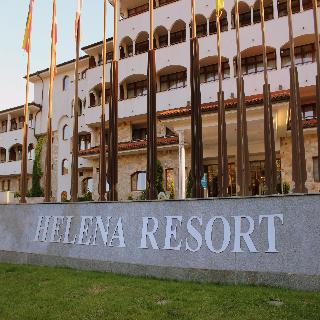 Royal Palace Helena Park