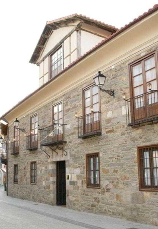 Casa De La Tepa -