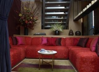 http://www.hotelbeds.com/giata/11/115215/115215a_hb_a_004.jpg