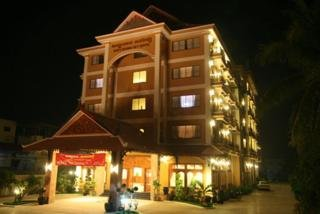 Dara Reang Sey:  General: siem reap cambodia hotels & resorts siem reap