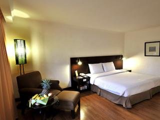 Pearl Garden Hotel Hotels & Resorts Manila, Philippines