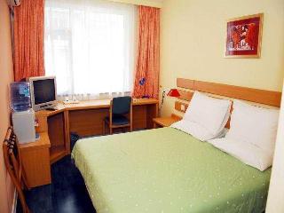 Home Inn Liu He