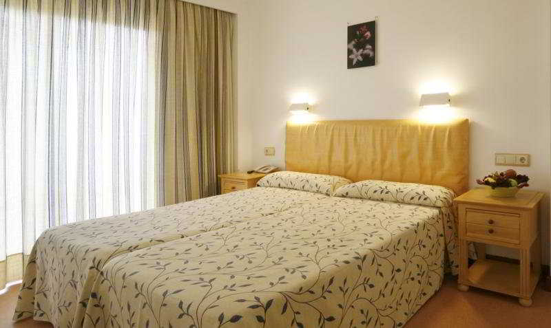 Hotel Jade Mallorca Buchen