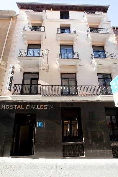 http://www.hotelbeds.com/giata/11/115356/115356a_hb_a_005.jpg
