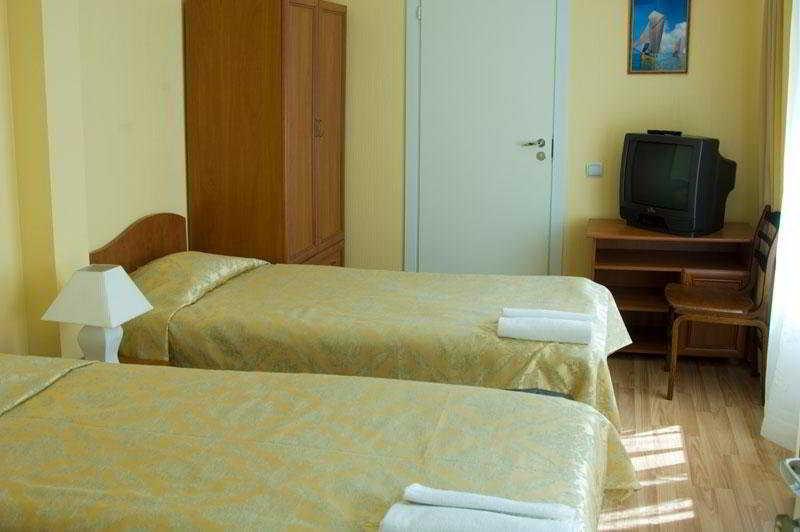 Osta Hotel, Ventspils, Latvia Hotels & Resorts, Dzintaru 32 ...
