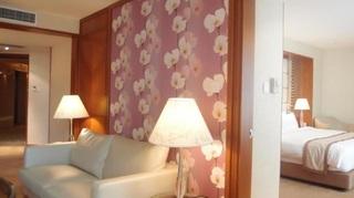 Hotel Grandview Hotel Macau