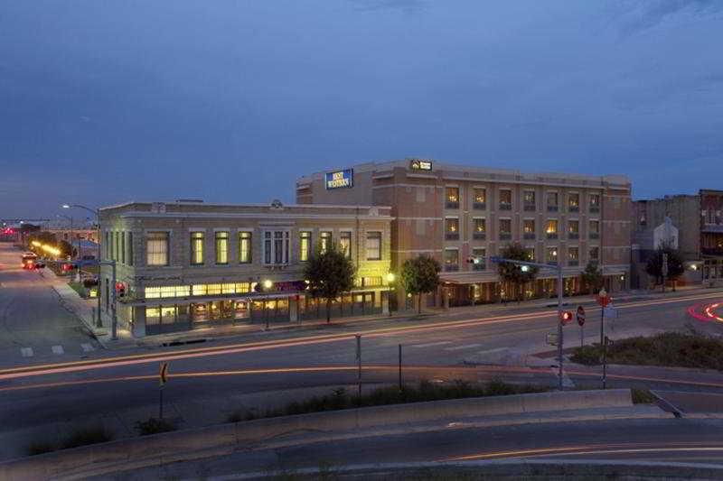The Westin Valencia  Hotel de lujo en el centro de
