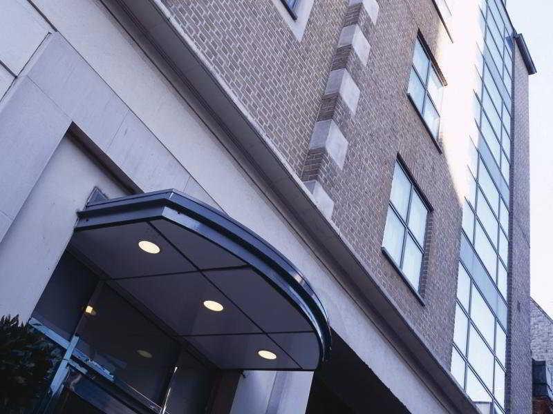 http://www.hotelbeds.com/giata/11/115462/115462a_hb_a_006.jpg