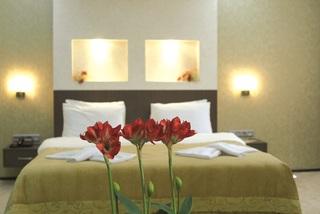Hotel Marinem