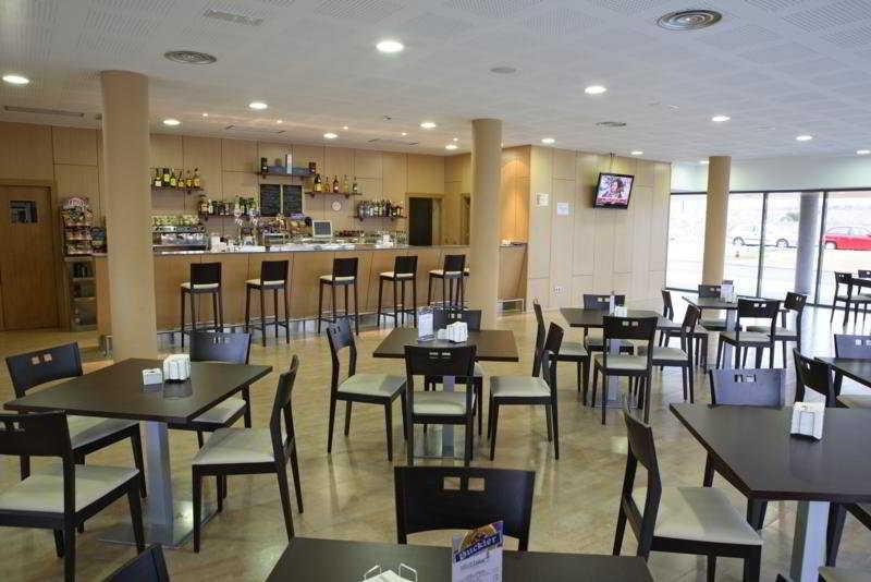 El Espinar El Espinar, Spain Hotels & Resorts