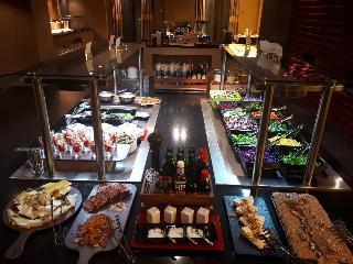 Hotel Himalaia Baqueira Pierre & Vacances Premium