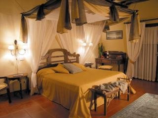 Karafuu Hotel Beach Resort -