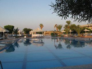 Viajes Ibiza - Jasmine Village Resort