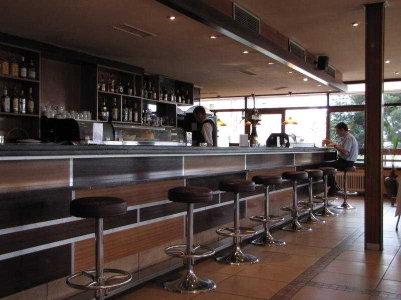 Los Olivos Getafe, Spain Hotels & Resorts