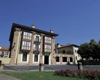 Palacio Azcarate Hotel - Ezcaray
