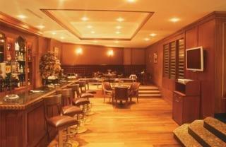 Grand Oztanik Hotel -