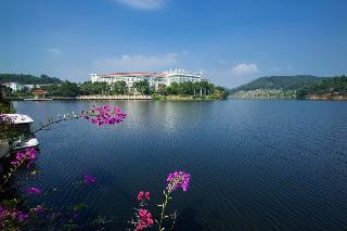 Goodview Sangem Tangxia