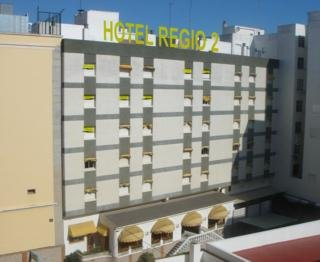 Viajes Ibiza - Regio 2