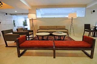 http://www.hotelbeds.com/giata/11/115894/115894a_hb_a_005.jpg