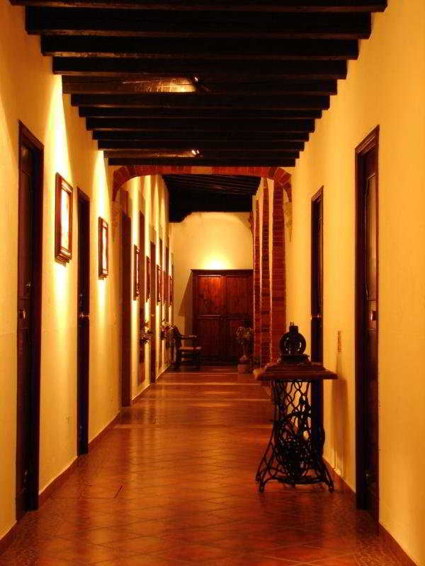Meson De Los Remedios:  General: michoacan: morelia mexico hotels & resorts morelia