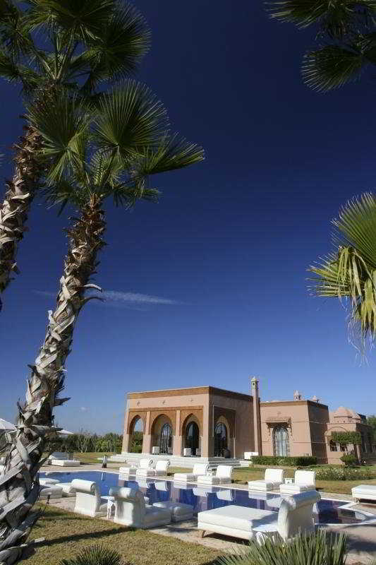 The Villa By Hivernage Tamesloht:  General: .morocco morocco hotels & resorts marrakech