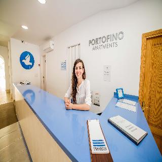 Hotel Mallorca Portofino